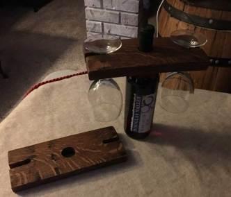 wine-caddy