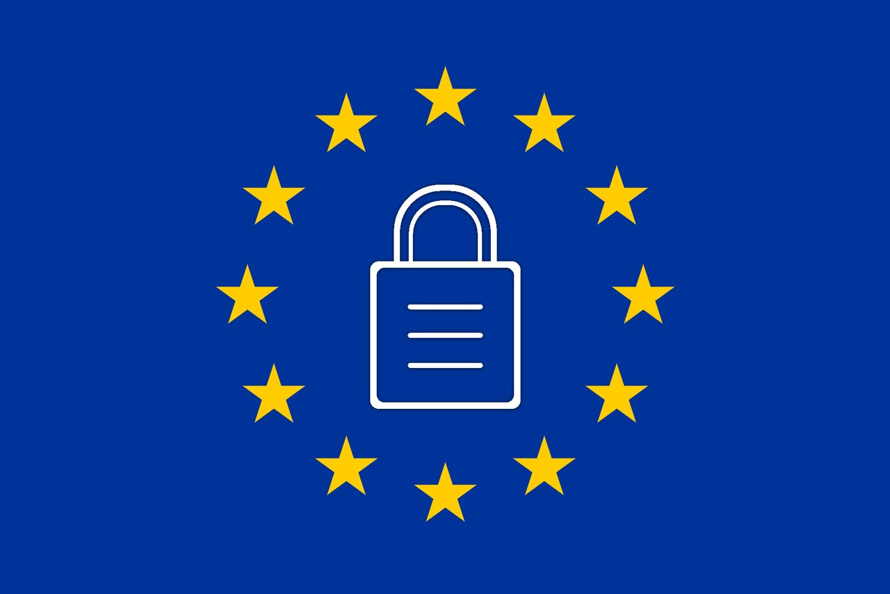 Marketing automation and GDPR