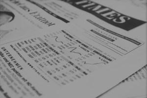 Réduire votre impôt foncier