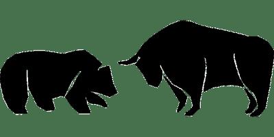 rapport de force négociation