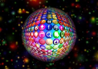 optimisation social media