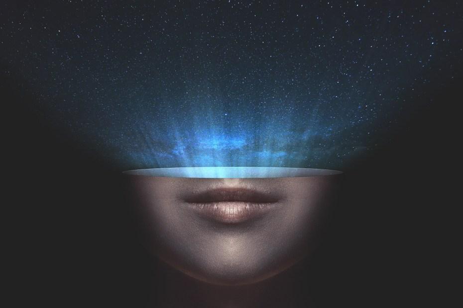 universe 1351865 1920