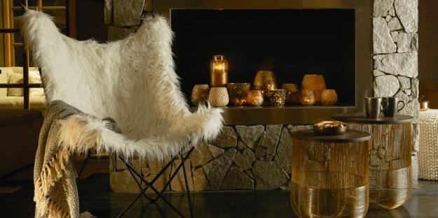 influence votre boutique de meubles