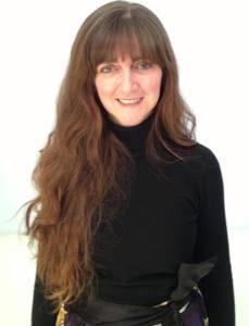Chantale Buron