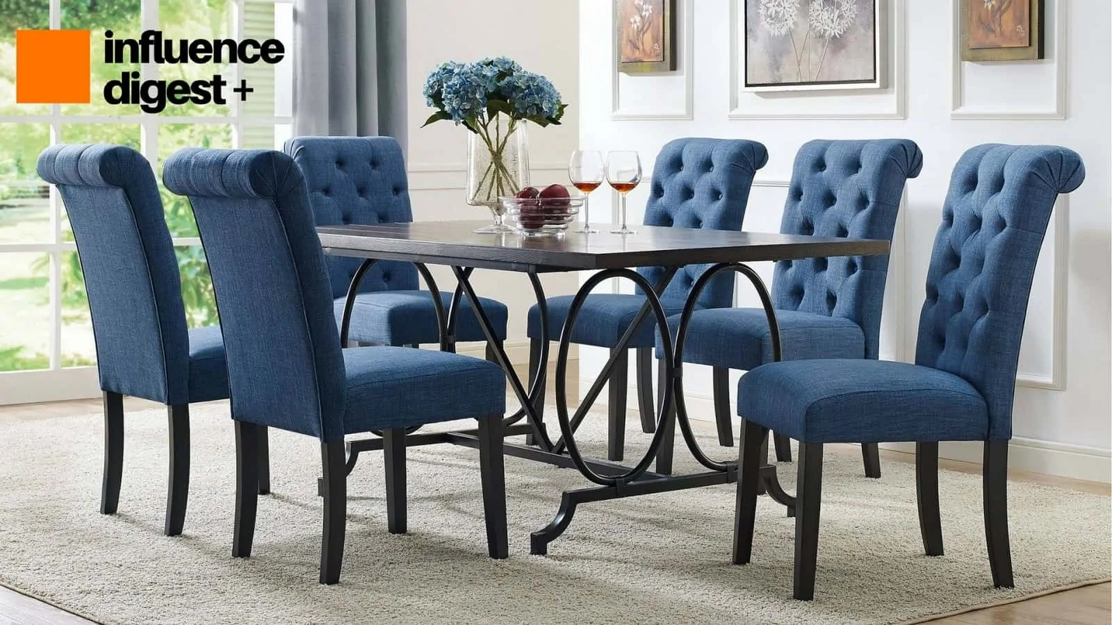 The Top 20 Best Online Furniture Stores The Top 20 Best Online Furniture Stores of 2018