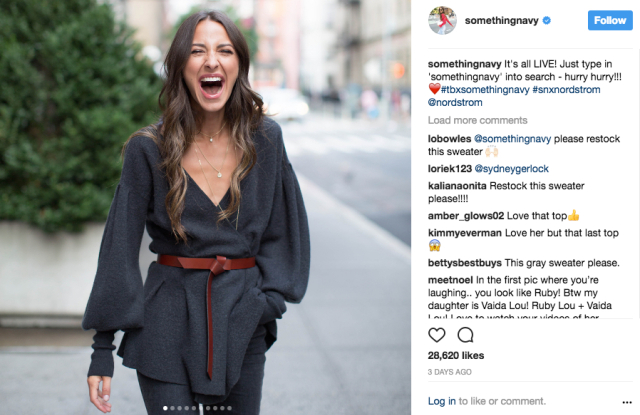 Influencer Marketing Predictions & Trends for 2019