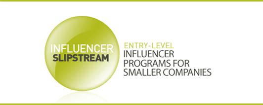 Influencer Programs for Smaller Companies