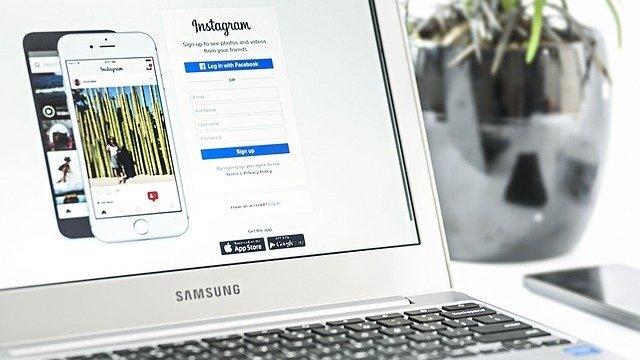 Come Avere Successo Con Un Brand Su Instagram