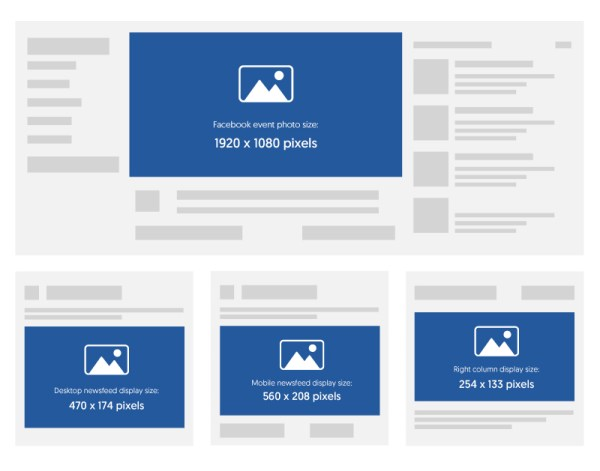 Facebook Event Photo Size Guide for 2019 (+Free Design ...