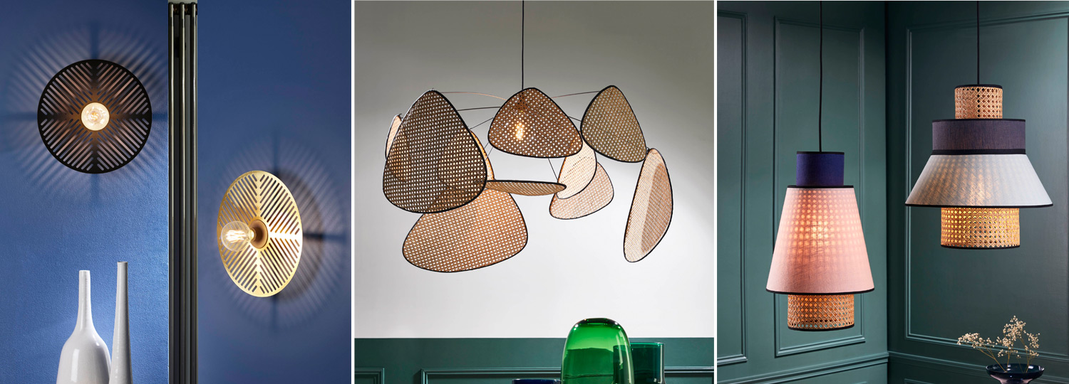 Marque-design-market-set-luminaire-suspension-cannage-influences-concept-store-boutique-decoration-lyon
