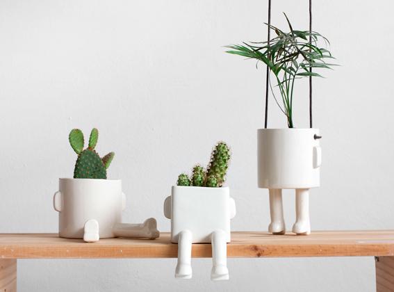 Idee Cadeau Lyon.Influences Concept Store Lyon Decoration Idee Cadeau