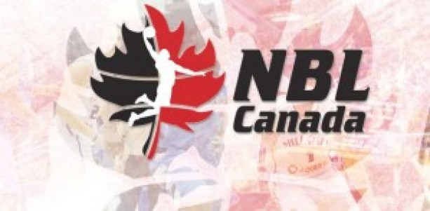 NBL Canada enters its fourth year in the league. http://cksn.ca/2011/08/pointstreak-captures-new-market-with-signing-of-national-basketball-league-of-canada/