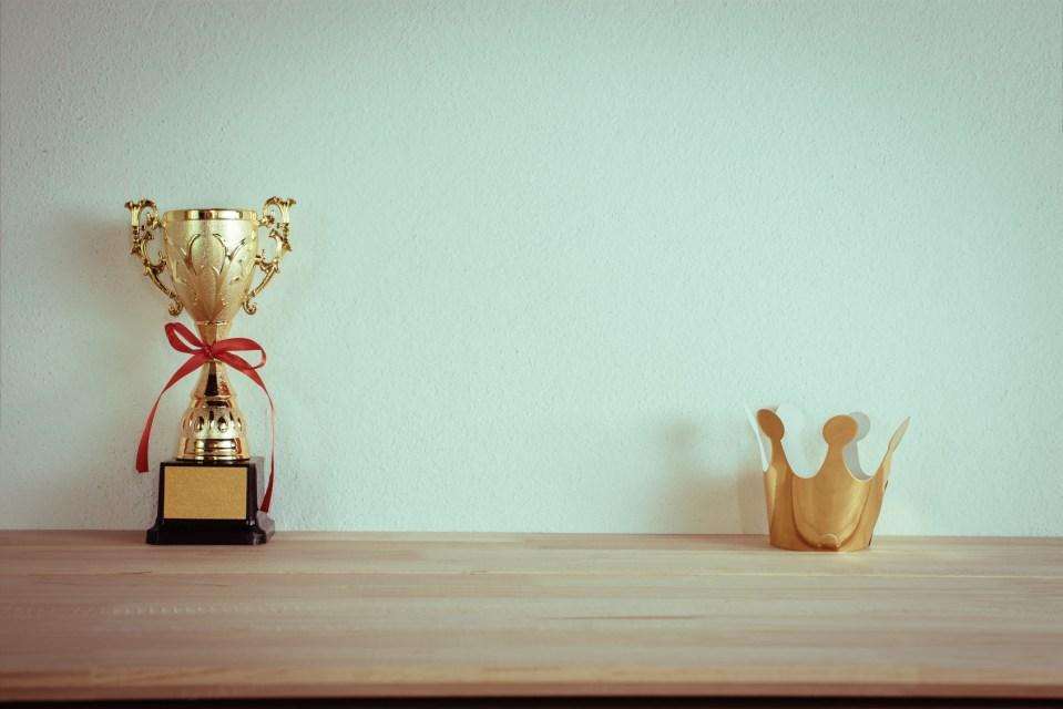 Influenceurs Awards - À propos