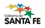 Gobiernos Santa Fe