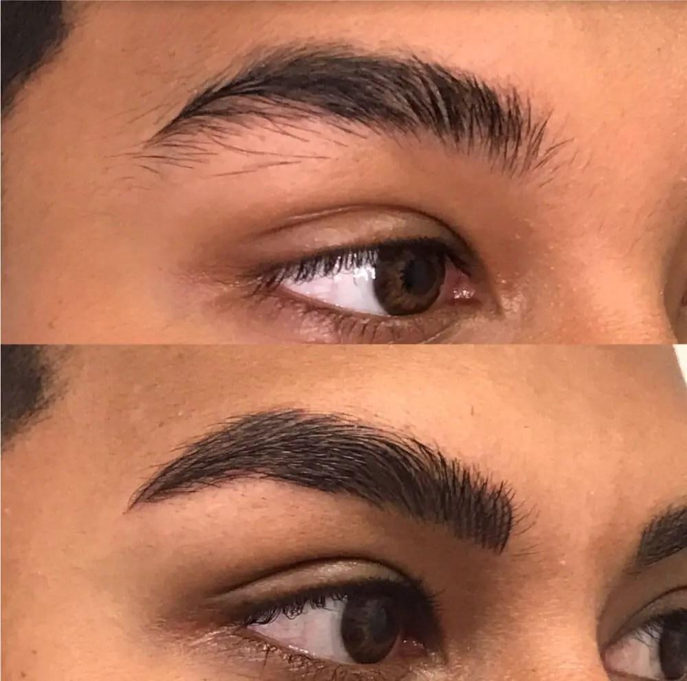 JenniferVerdini-before-after-1