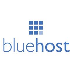 實用工具Bluehost