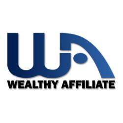 實用工具Wealthy Affiliate