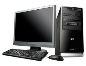 服務頁面桌機