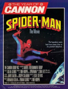 cannon-spider-man