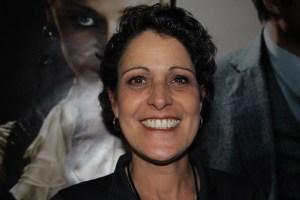 Deborah Louise Ortiz