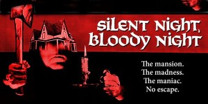 Silent-Night_Bloody-Night