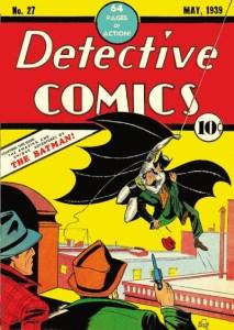 Detective-27