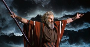 charlton-heston-ten-commandments