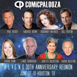 aliens-comicpalooza1