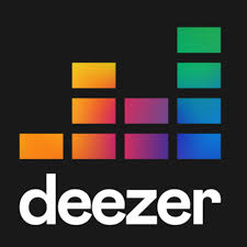 How To Clear Deezer's memory on Android and iPhone