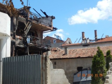 Bratislav-Zivkovic-4-650x487