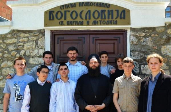 Как живут сербы в Косово и Метохии сегодня