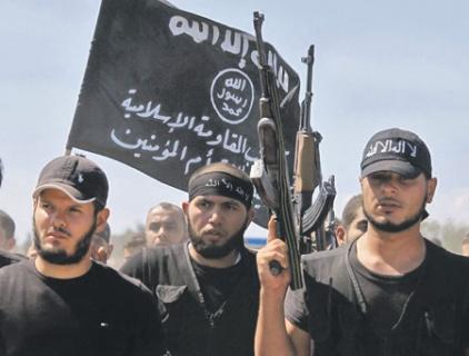 Семена джихада на Балканах