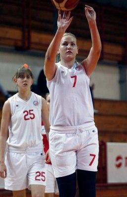 Наташа Ковачевич-6