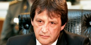 Братислав Гашич