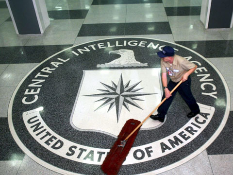 Бывший сотрудник ЦРУ: США расстались с миллионами долларов, чтобы разрушить Югославию