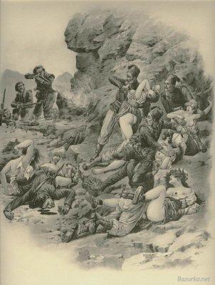 Балканский ужас-4