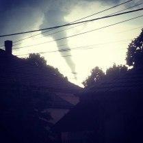 Торнадо в Ягодине-4