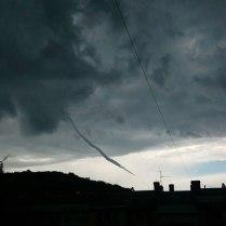 Торнадо в Ягодине-5