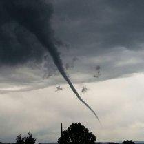 Торнадо в Ягодине-6