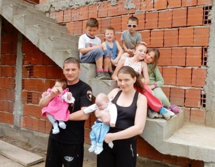 Новица Спасич-Герой войны в Косово