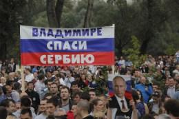 putin-spasi-serbiu