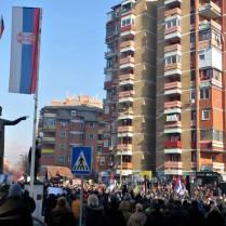 Kosovo-3