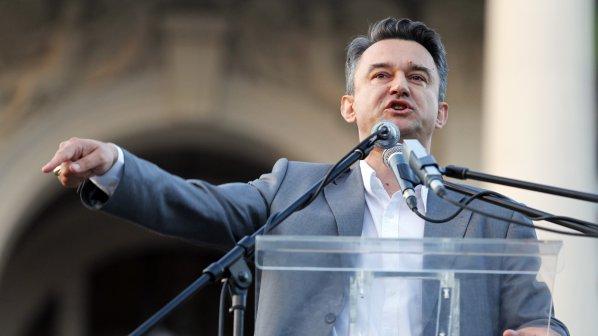 Дарко Младич-сын генерала Младича может возглавить Республику Сербскую
