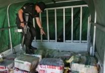 Албания - главный перекрёсток наркотрафика в Европе