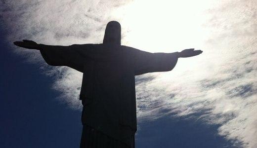 リオ五輪、グーグルアースで各競技会場、周辺の画像をまとめてみた!リオ五輪を楽しむなら4つの地区を把握しよう!