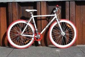 bike-1080079_640