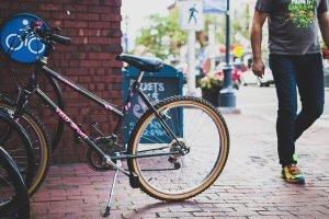 bike-1209936_640