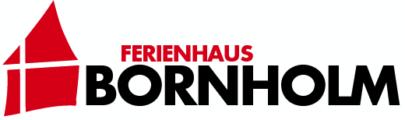 Info Bornholm