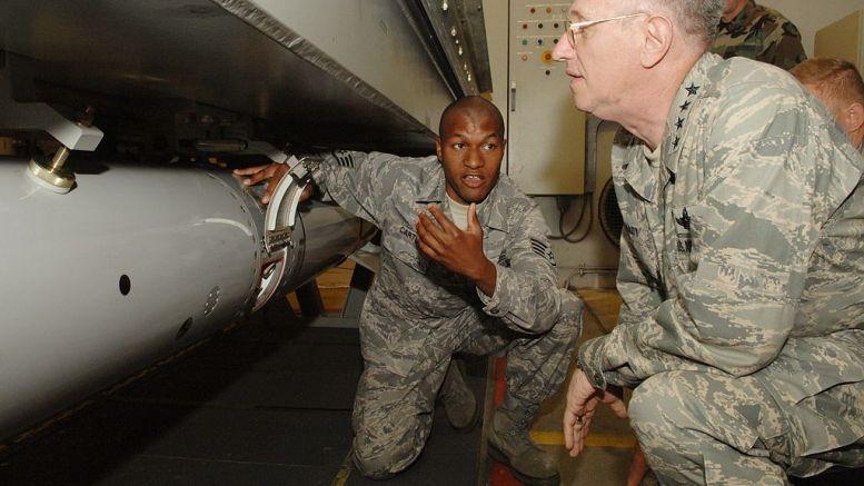 B61_nuclear_bomb_-_inert_training_version-1