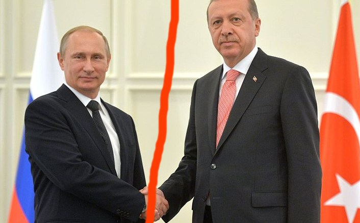 Vladimir_Putin_and_Recep_Tayyip_Erdoğan_